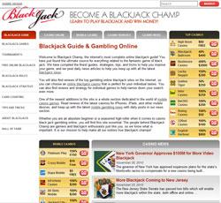 blackjackchamp